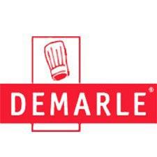 demarle-2