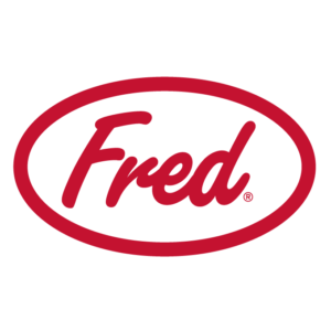 fredlogo-registered-whitebackup